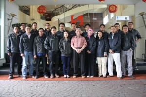 Training Ahli K3 Umum Jakarta Batch 78 - ak3 umum
