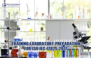 Training Laboratory Preparation ISO 17025 2017