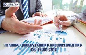Training Understanding and Implementing ISO 14001 2015 -