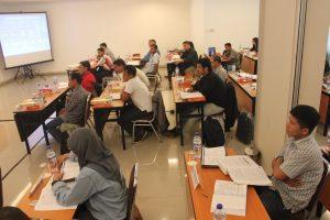 Paket Training ahli k3 umum - ahli k3 umum
