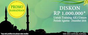 Promo Ramadhan