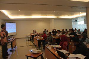 Training Ahli K3 Umum Muda - ak3 umum muda