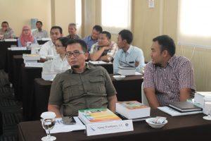 Training Ahli K3 Umum - Pelatihan AK3 Umum - Kursus AK3 Umum - Jakarta Surabaya Bandung Medan Balikpapan Makassar
