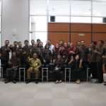 In House Training 5R Implementation PT. Transportasi Gas Indonesia, 27 – 28 Juli 2016