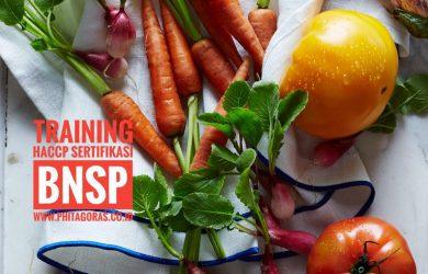Training-HACCP-sertifikasi-BNSP