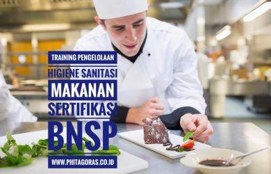 Training-Higiene-Sanitasi-Makanan-Sertifikasi-BNSP