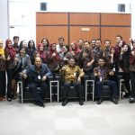 In House Training 5R Implementation PT. Transportasi Gas Indonesia, 10 – 11 Agustus 2016