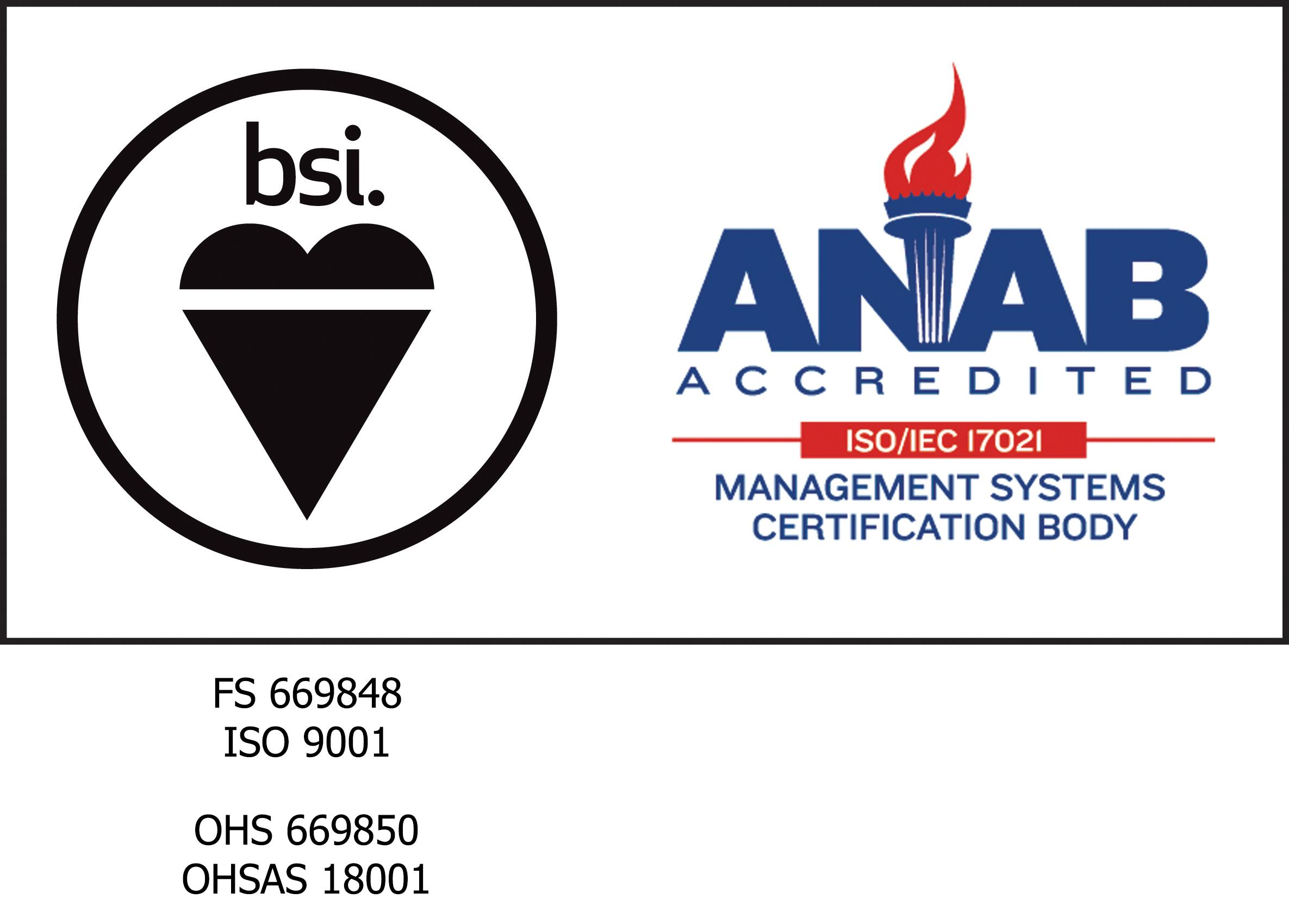 Logo_certification_iso