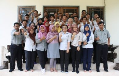 Training ISO 22000 : 2005 Understanding and Implementing Food Safety Management System