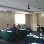 Training Understanding and Implementing ISO 14001:2015, 5 – 6 April 2017