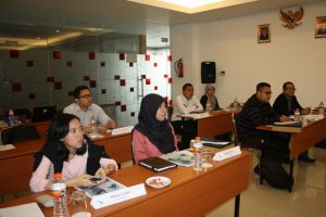 Training Principles of Good Laboratory Practice (GLP), BSD Serpong 23- 24 Mei 2017