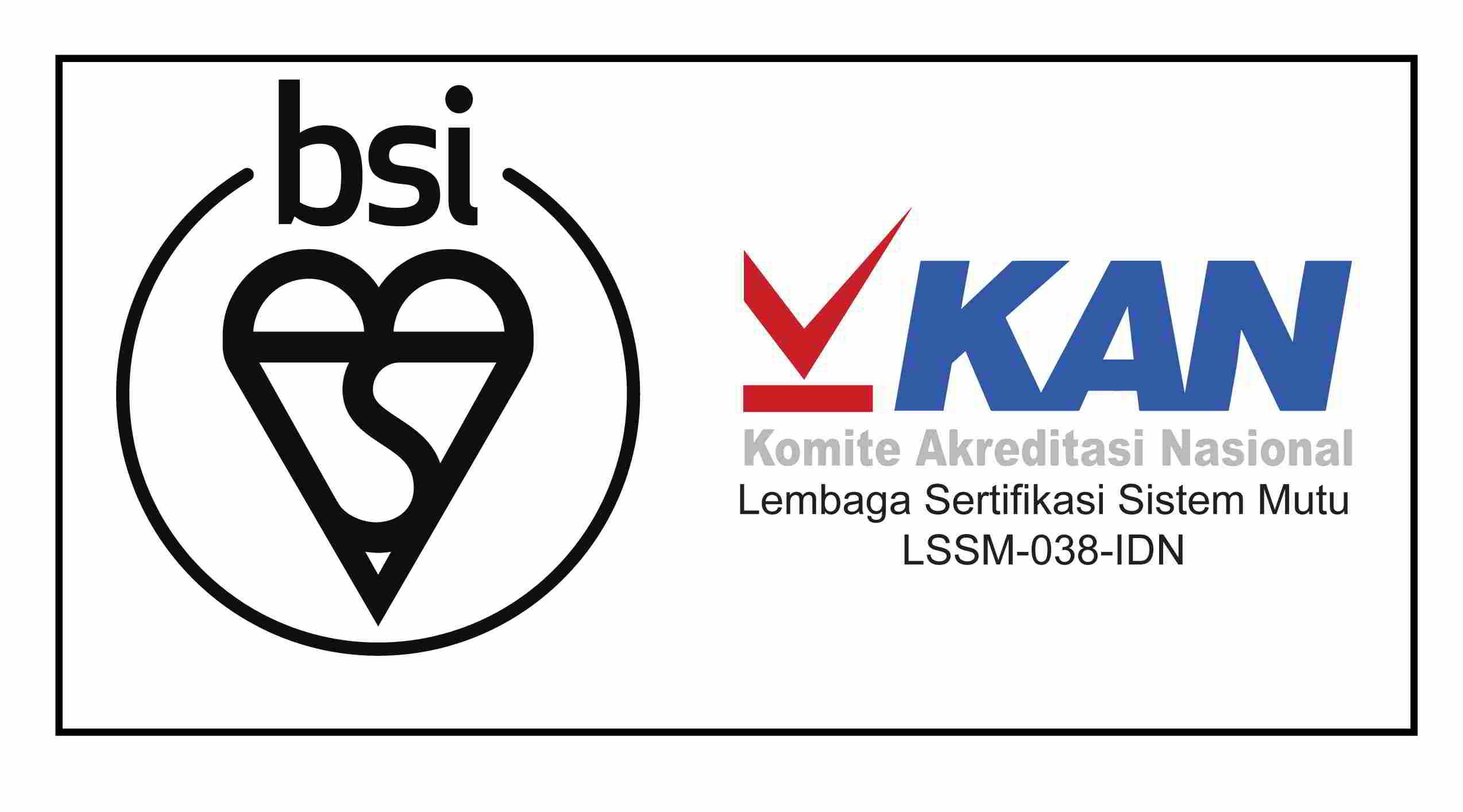 KAN_LSSM_BSI-logo-phitagoras