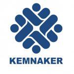 Training Ahli K3 Umum – Sertifikasi KEMNAKER