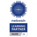 Training NEBOSH International General Certificate in Occupational Safety and Health