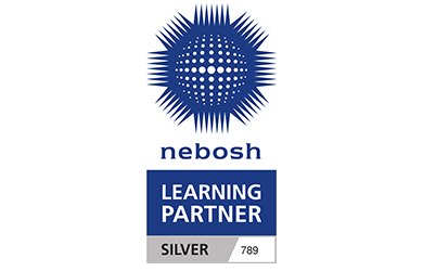 Nebosh Featured Image