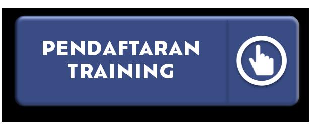 Pendaftaran-Training
