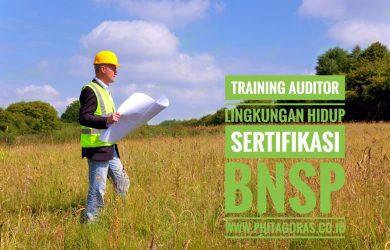 Training-Auditor-Lingkungan-Hidup-Sertifikasi-BNSP