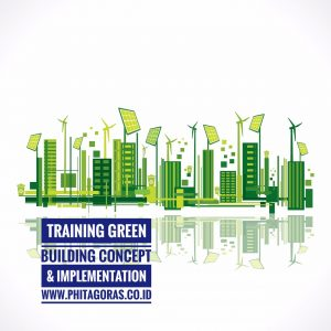 Training-Green-Building-Concept-and-Implementation
