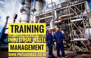 Training-Industrial-Waste-Management