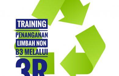 Training-Penanganan-Limbah-non-B3-melalui-3R