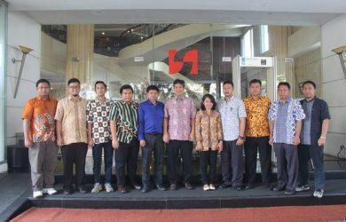 Training Understanding and Implementing ISO 9001:2015, Jakarta 27 - 28 Juli 2017