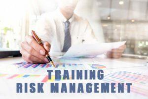 Training ISO 31000:2009