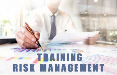 Training Risk Management