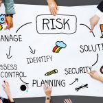 Training ISO 31000:2009 Risk Management
