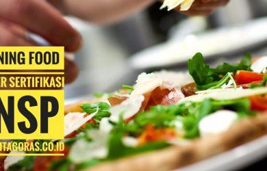 training-food-handler-BNSP-phitagoras