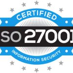 Training Internal Audit ISO 27001:2013