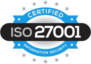 training internal audit iso 27001