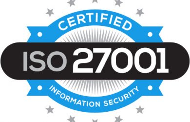 training internal audit iso 27001