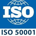 Training Internal Auditor ISO 50001:2011