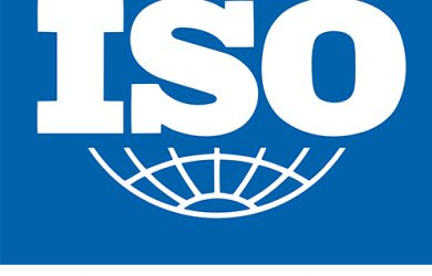training internal auditor ISO 50001