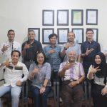 Training Ahli Higiene Industri Muda (HIMU) Sertifikasi BNSP, BSD Serpong 7 – 10 Agustus 2017
