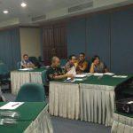 In House Training 5R Implementation PT AKR Corporindo, 22 September 2017