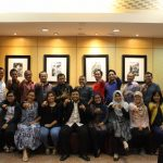 Training Auditor SMK3 Sertifikasi Kemnaker, 27 – 30 November 2017