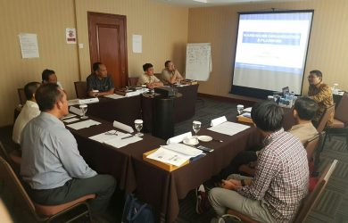 Effective Warehouse and Inventory Management System, 29-30 November 2017