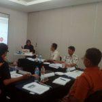 In House TrainingAudit ISO 9001:2015PT Adi Persada, 3 November 2017