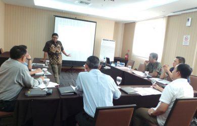 Training Managing Quality Assurance 22 - 23 November 2017