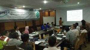 Training Understanding & Implementating ISO 17025 2008, 20 - 21 November
