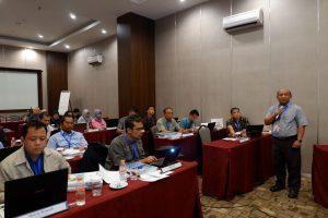 Kegiatan Konsultasi Phitagoras - Polytechnics (1)