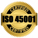 Training ISO 45001:2018