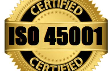 training-iso-45001-jakarta