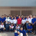 Training Basic Safety for Manufacturing – LPK Pusaka Mulia Insani