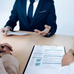 Training Human Resources Officer Sertifikasi BNSP