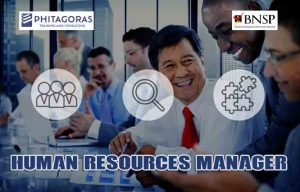 Training Human Resources Manager