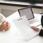 Training Human Resources Manager Sertifikasi BNSP