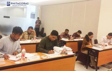 Ahli K3 Umum Surabaya