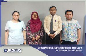 Principles of good Laboratory Practices